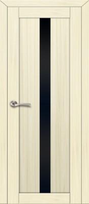 Межкомнатная дверь Владвери Л-03 Владвери Л-03 беленый дуб межкомнатные двери Владвери в Минске