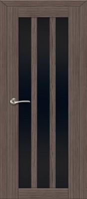 Межкомнатная дверь Владвери Л-07 Владвери Л-07 дуб серый Владвери серия Lorrino в Минске