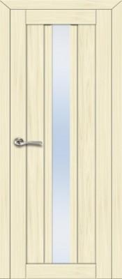 Межкомнатная дверь Владвери Л-09 Владвери Л-09 беленый дуб Владвери серия Lorrino в Минске