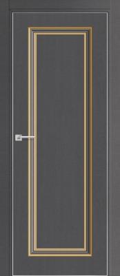 Межкомнатная дверь Profil Doors 50ZN Profil Doors 50ZN грувд Двери Профиль Дорс серии ZN в Минске
