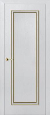 Profil Doors 50ZN монблан Двери Профиль Дорс серии ZN в Минске