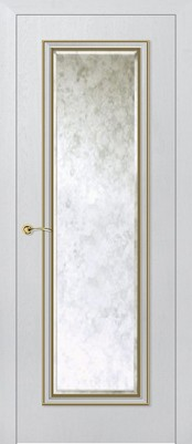 Profil Doors 51ZN монблан