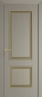 Profil Doors 52ZN стоун Двери Профиль Дорс серии ZN в Минске