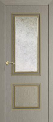 Profil Doors 53ZN стоун