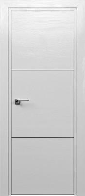 Profil Doors 2STK pine white glossy Двери Профиль Дорс серии STK в Минске