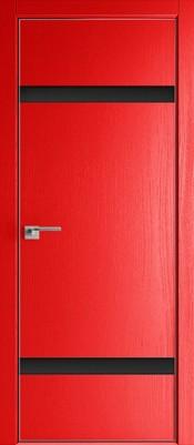Межкомнатная дверь Profil Doors 3STK Profil Doors 3STK Pine Red glossy Двери Профиль Дорс серии STK в Минске