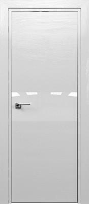 Profil Doors 4STK Pine White glossy Двери Профиль Дорс серии STK в Минске
