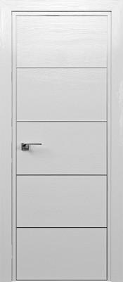 Profil Doors 7STK Pine White glossy Двери Профиль Дорс серии STK в Минске