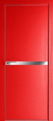 Межкомнатная дверь Profil Doors 11STK Profil Doors 11STK Pine Red glossy Двери Профиль Дорс серии STK в Минске