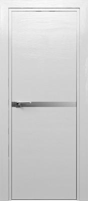 Profil Doors 11STK Pine White glossy Двери Профиль Дорс серии STK в Минске