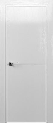 Profil Doors 12STK Pine White glossy Двери Профиль Дорс серии STK в Минске