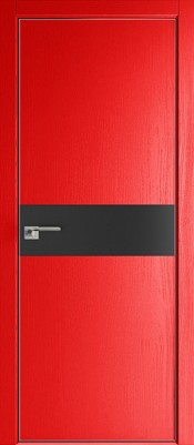 Межкомнатная дверь Profil Doors 21STK Profil Doors 21STK Pine Red glossy Двери Профиль Дорс серии STK в Минске