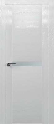 Profil Doors 2.01STP Pine White glossy Двери Профиль Дорс серии STP в Минске