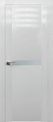 Profil Doors 2.02STP Pine White glossy Двери Профиль Дорс серии STP в Минске