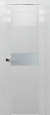 Profil Doors 2.05STP Pine White glossy Двери Профиль Дорс серии STP в Минске