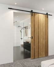 Hafele Slido Design 100-S