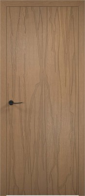 Межкомнатная дверь ПМЦ ART ПМЦ ART дуб экрю Двери ПМЦ серия HI-TECH в Минске