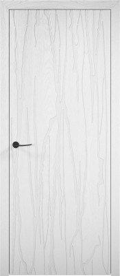 ПМЦ ART Белая эмаль