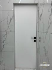 Profil Doors 0Z