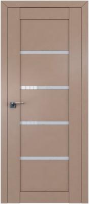 Profil Doors 2.09U капучино