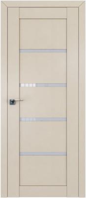 Profil Doors 2.09U магнолия