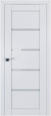 Profil Doors 2.09U аляска Двери Профиль Дорс серии U в Минске