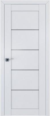 Межкомнатная дверь Profil Doors 2.11U Profil Doors 2.11U аляска Двери Профиль Дорс серии U в Минске