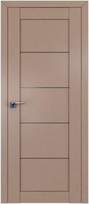 Profil Doors 2.11U капучино