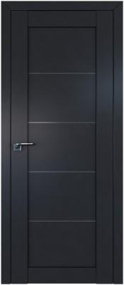 Profil Doors 2.11U антрацит