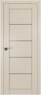 Profil Doors 2.11U магнолия Двери Профиль Дорс серии U в Минске
