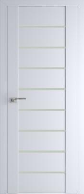 Profil Doors 98U аляска