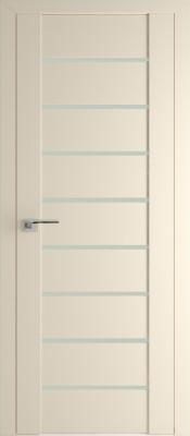 Profil Doors 98U магнолия
