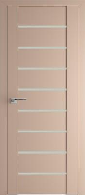 Profil Doors 98U капучино