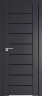 Profil Doors 98U антрацит