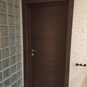 Profil Doors 1Z венге кроскут