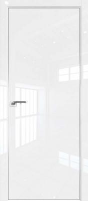 Profil Doors 1LK белый люкс