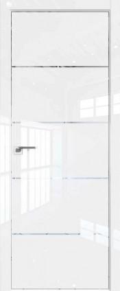 Profil Doors 7LK белый люкс