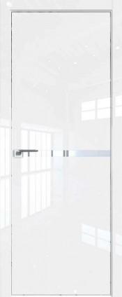 Profil Doors 11LK белый люкс
