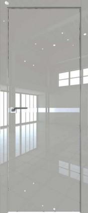 Profil Doors 11LK галька люкс