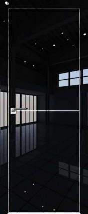 Profil Doors 12LK чёрный люкс