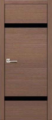 Межкомнатная дверь Владвери М15 Владвери М15 орех Владвери серия Modern в Минске
