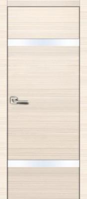 Владвери М15 лиственница белая