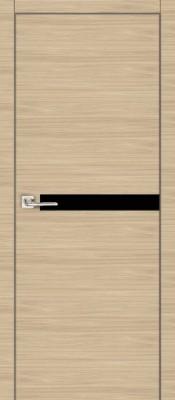 Межкомнатная дверь Владвери М14 Владвери М14 дуб кремовый Владвери серия Modern в Минске