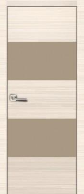 Владвери М18 лиственница белая