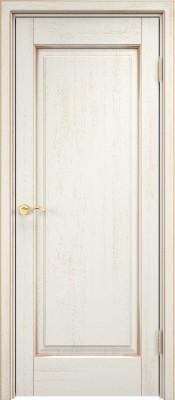ПМЦ Д10 F120+патина золото Деревянные межкомнатные двери в Минске