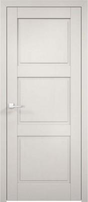 Межкомнатная дверь ПМЦ 217 ПМЦ 217 Мороз Двери массив сосны Поставы в Минске