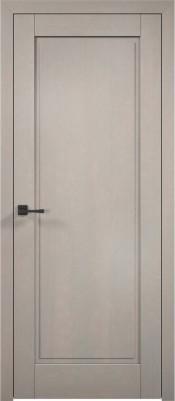Межкомнатная дверь ПМЦ 210 ПМЦ 210 Шелк Межкомнатные двери из массива в Минске
