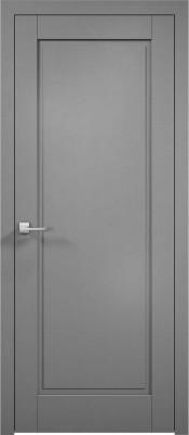 ПМЦ 210 Грей Межкомнатные двери ПМЦ в Минске