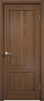 Межкомнатная дверь ПМЦ 213 ПМЦ 213 Каштан Двери массив сосны Поставы в Минске