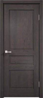 ПМЦ 205 Сирень Межкомнатные двери из массива в Минске